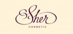 Sher Professional Cosmetics
