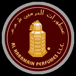 Al Haramain Perfumes L.L.C.