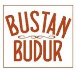 Bustan Budur