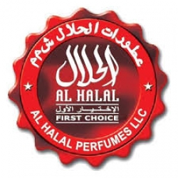 Al Halal Perfumes L.L.C.