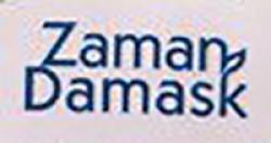 Zaman Damask