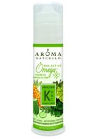 Крем Aroma Naturals с Витамином К, 94г