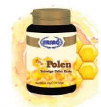 Ersağ Пыльца, 60 таб.