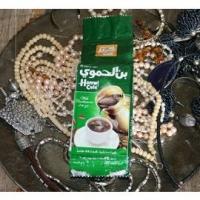 Арабский кофе молотый Мокка с кардамоном, 200 г