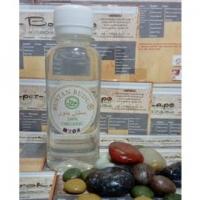 """Мицеллярная вода из зеленого чая тонизирующая Sath Albuhayra """"Гладь Озера"""", 100 мл"""