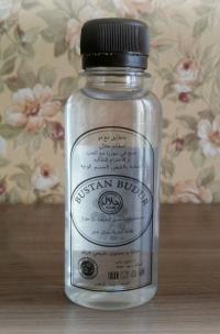 Гидролат цветов ромашки лекарственной Chamomilla recutita