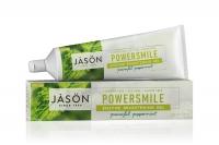 Ферментативная зубная гель-паста Jason