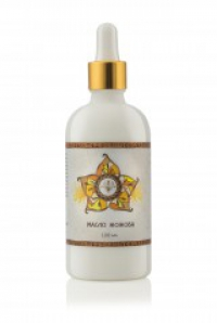 Масло жожоба Shams Natural Oils