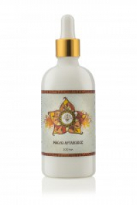 Масло арганы Shams Natural oils