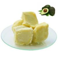 Масло авокадо (баттер)
