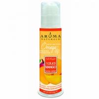 Супер Увлажняющий Крем Aroma Naturals с маслом Манго, 142г