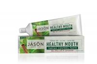 """Зубная паста Jason """"Чайное дерево"""" против пародонтоза"""