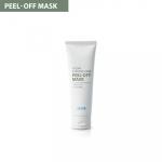 Atomy evening care Peel-off Mask Маска отшелушивающая, 120 мл
