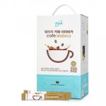 Атоми Кофе Арабика, 200 саше