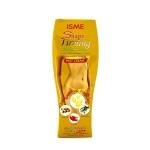 Антицеллюлитный крем Isme Herbal Body Slimming Hot Cream, 120г