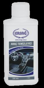 Средство для мойки автомобиля Ersag, 250 мл