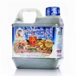 Тайский соус для морепродуктов