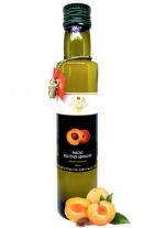 Масло косточек абрикоса Shams Natural Oils