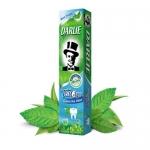 Зубная паста Darlie Зеленый чай и мята