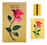 Artis The Rosa № 253