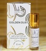 Khalis Golden Dust