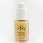 Антистрессовый  концентрат Sher Cosmetics, 30мл