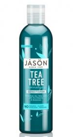 Шампунь Jason Чайное дерево нормализующий