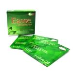 Easse чай для выведения токсинов и очистки организма, 10 пакетиков