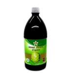 Ферментированный 100% сок Нони 5 Star, 1000мл