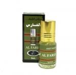 Al Fares