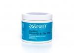 Минеральный гель Astrum с маслом Чайное дерево терапевтический обезболивающий