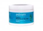 Минеральный гель Astrum с маслом Чайного Дерева Терапевтический Обезболивающий