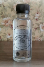 Розовая вода (гидролат розы дамасской) Warda Hanum
