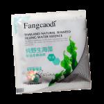 Коллагеновая маска из семян водорослей, 15г