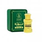 Haramain Noora