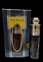 Al-Nuaim Tea Rose