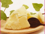 Масло какао нерафинированное (баттер)