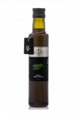 Shams Natural Oils Масло Рукколы