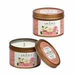 Свеча Aroma Naturals «Надежда», 78 г
