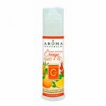Крем Aroma Naturals c Витамином С, 94г