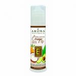 Крем Aroma Naturals с Витамином Е, 94г