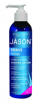 Лосьон для бритья Jason