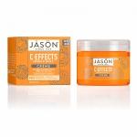 Крем против старения Jason Ester-C, 57г