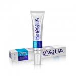 Крем для борьбы с высыпаниями  и акне точечного применения BioAqua Pure Skin