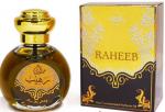 Otoori Raheeb
