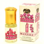 Al Rayan Mantali Rose Elexir 3мл