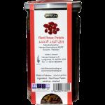 Чай из лепестков красной розы Hemani Red Rose Petals