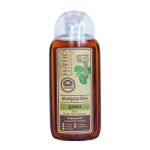 Безсульфатный органический шампунь Нони Noni Herbal Hair Shampoo KhaoKho TalayPu, 200 мл