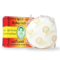 Мыло для проблемной кожи MADAME HENG, 150г